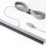 sensor-bar