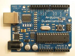 800px-Arduino_Duemilanove_0509.jpg