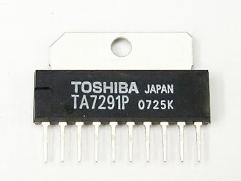 I-02001.jpg