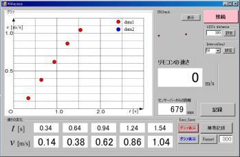 Wiihayasa6deg.jpg