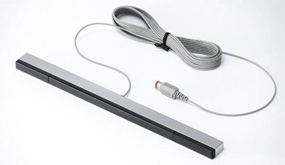sensor-bar.jpg