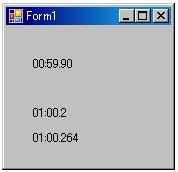 timertest.jpg